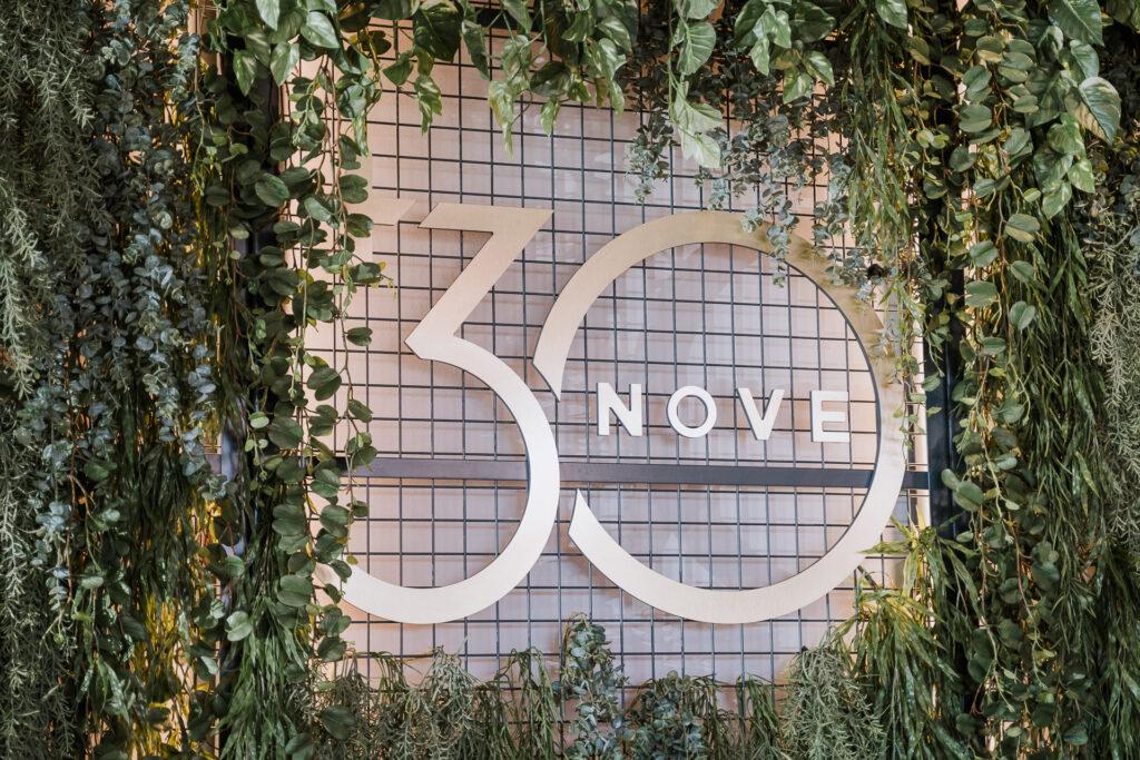 Più Trentanove: Bistrot & Lounge Bar a Noventa Padovana
